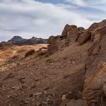 DesertShot-400