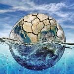 EarthSubmergedinWater-500
