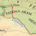 PaddanAram-500