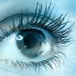 EyeintheClouds-500