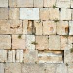 JerusalemStoneWall-500
