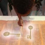 TorahKeys-500