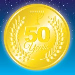 50YearsCoin-500