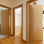 Doors-500