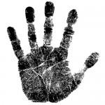Handprint-500