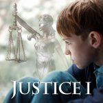justiceboymontage500-01