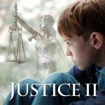 justiceboymontage500-02