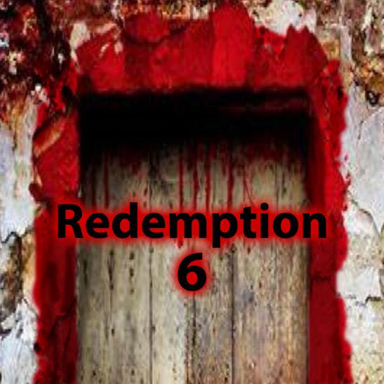Redemption 6 - Hireling vs. Shepherd